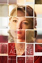 The Age of Adaline DVD Release Date September 8, 2015