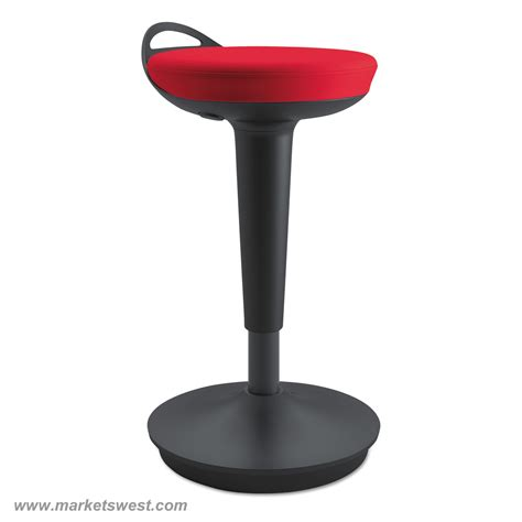 perch sit to stand desk balance perch sit stand stool with black base