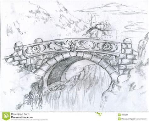 bridge stock images image
