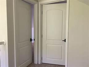 Replace Bedroom Door by Replacing An Interior Door 187 Rogue Engineer