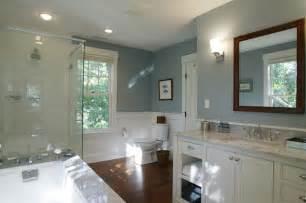 master bathroom ideas houzz cape cod renovation master bath traditional bathroom boston by frank shirley architects