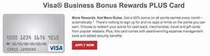 Elan business credit card application image collections for Elan business credit card
