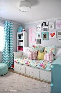 image result for cool 10 year old girl bedroom designs With kitchen cabinet trends 2018 combined with baby girl wall art for nursery