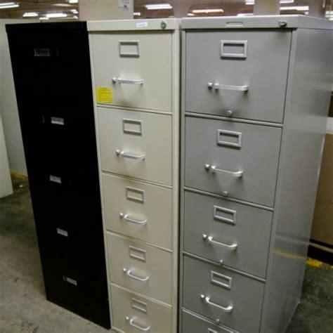 size file cabinet letter size vertical file cabinets office furniture
