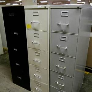 letter size vertical file cabinets office furniture With letter size file cabinet