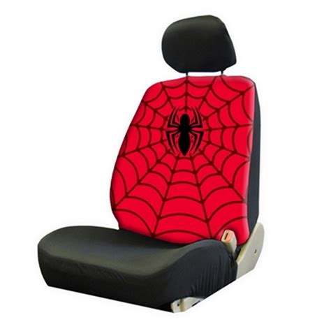 si鑒e auto beline groupe 1 2 3 car seat covers velcromag