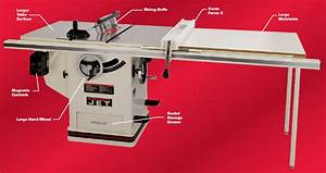 Jet Table Saw Wiring Diagram. jet 3hp table saw magnetic starter youtube.  troubleshooting a tablesaw starter switch. jet jwss 10lfr tilting table saw  owners manual jet. sawstop table saw parts saw palmettoA.2002-acura-tl-radio.info. All Rights Reserved.