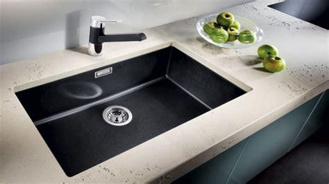 Blanco Kitchen Sinks by Blanco Undermount Sinks Blanco Undermount Kitchen Sinks