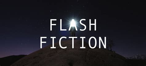 flash fiction cover letter cover letter book review