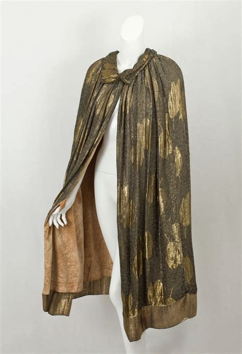 87 Best Images About 1920s Flapper On Pinterest Coats