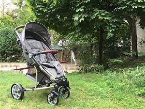 Sport Buggy Für Große Kinder : moon flac buggy im test toller sportwagen ~ Kayakingforconservation.com Haus und Dekorationen