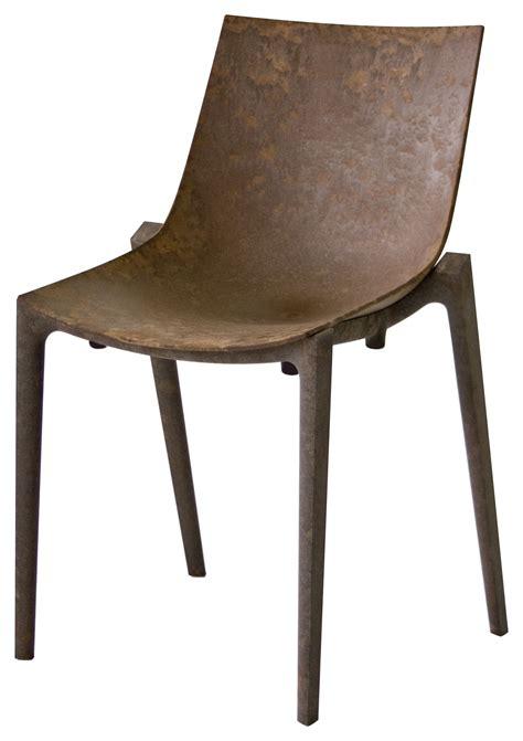 starck chaise chaise empilable zartan fibre de bois fibre de bois