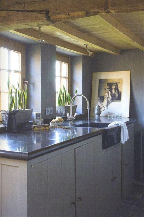 la cuisine belgique la d belge cuisine 14 posts 241 photos page 2 el