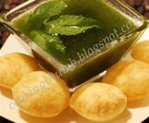 cuisine am駻indienne 1000 idées sur le thème panipuri sur snacks indiens nourriture de rue indienne et alimentation de rue