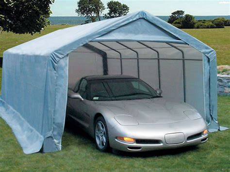 portable parking garage car parking tent cheap portable car garage tent buy