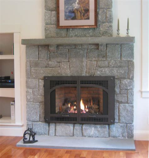 Wood Burning Stoves And Fireplace Inserts Fireplace Ideas