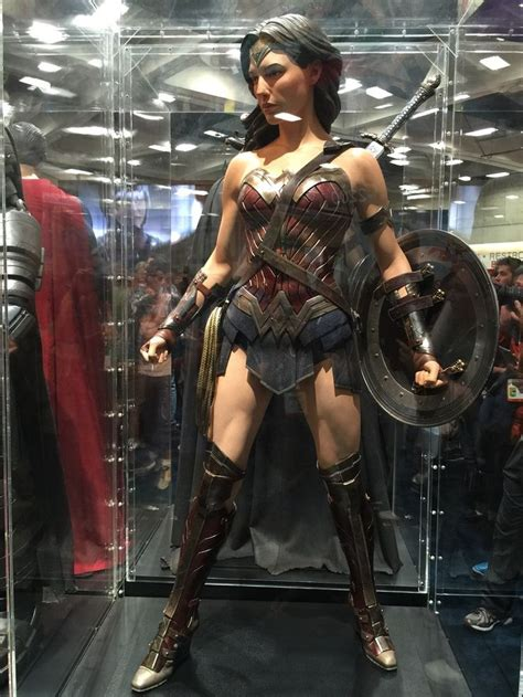 17 Best Images About Comic Con And Cool Costume On