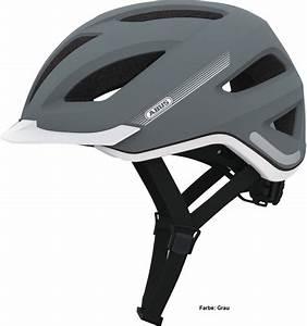 Abus Pedelec Helm : abus pedelec allround fahrrad helm online preiswert ~ Kayakingforconservation.com Haus und Dekorationen