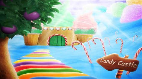 candyland background candyland background wallpapersafari