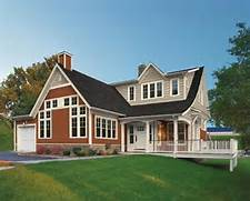 Exterior Portfolio by American Roofing And Remodeling Exterior Portfolio Crane Siding Page