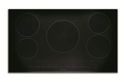 induction cooktop  elements model mvicbbg induction cooktop induction cookware