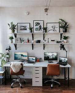11, creative, workspaces, that, will, make, you, finally, clean, your, office