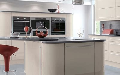 Gloss Cupboard Doors by Replacement Kitchen Cupboard Doors And Drawer Fronts