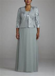 wedding dresses for grandmother of the 1000 images about grandmother of the on of the fashions