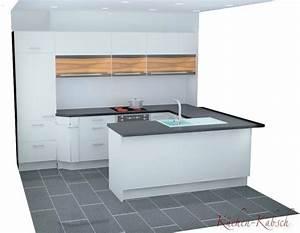 Küchen Ohne Hängeschränke : kuche u form ohne hangeschranke mit theke die neuesten innenarchitekturideen ~ Sanjose-hotels-ca.com Haus und Dekorationen