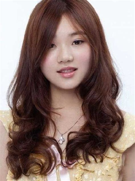 asian hairstyles   faces  face haircuts
