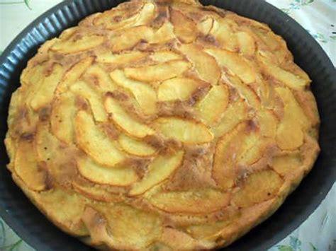 recette de dessert pour diabetique les meilleures recettes de dessert diab 201 tique