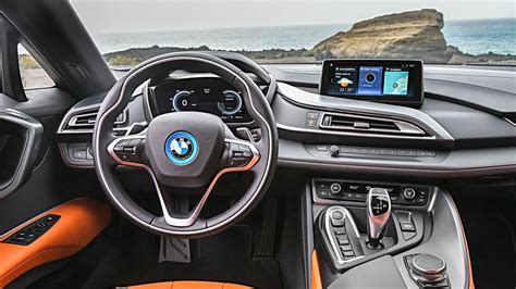 bmw   convertible  roadster interior exterior