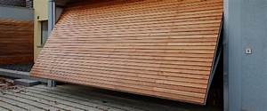 Garagentor Aus Holz : garagentor holz nabcd ~ Watch28wear.com Haus und Dekorationen