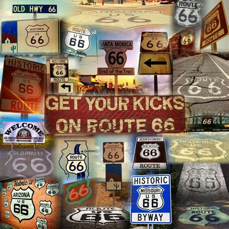 A Photo Tour Of Route 66 187 Greg Goodman Photographic 17 Best Images About Route 66 On Route 66