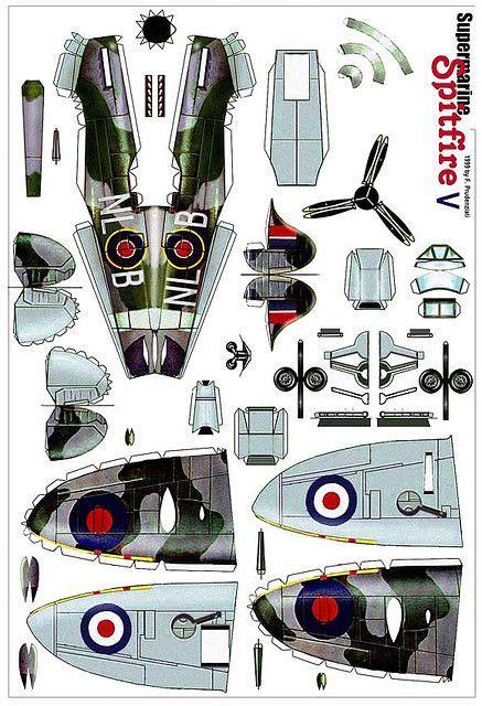 supermarine spitfire  flickr photo sharing