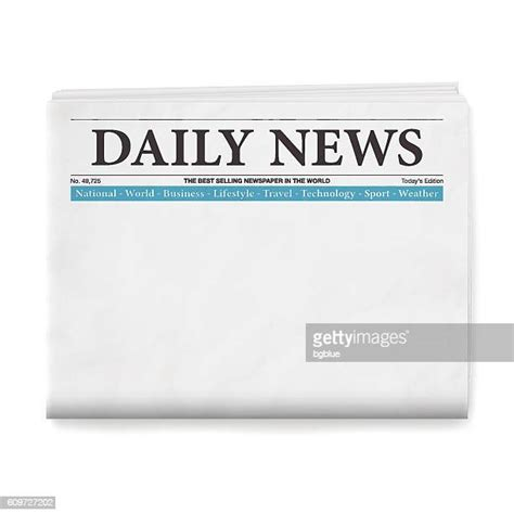 newspaper stock illustrations  cartoons getty images
