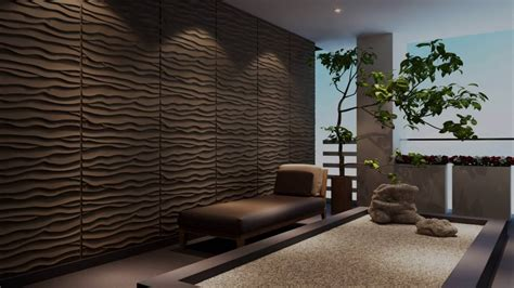 pvc wall panels wholesaler imported pvc panels suppliers