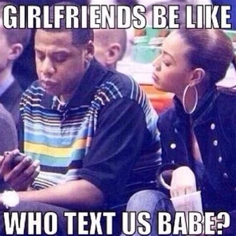 Beyonce And Jay Z Meme - funny photos and videos jay z beyonce and meme