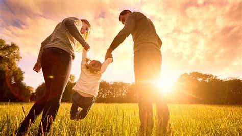 family sunset consumer energy alliance