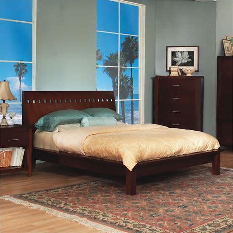 maui furniture blog maui bed store