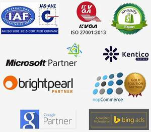 IT Outsourcing Services|Catalog Data Entry|Processing Company