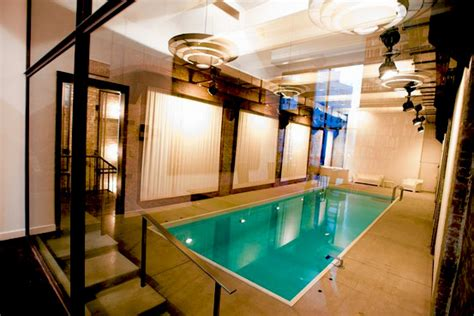 Party mansions for rent nyc. New York's priciest rental apartment !!! Rent This NYC Pad ...