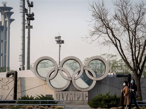Qualification for the boxing events at the 2020 summer olympics is determined by the performances at four continental olympic qualifying. IOC Set June 29, 2021 As New Deadline For Olympic Qualification Period   Other Sports News