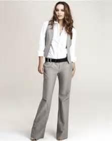 tailleur pantalon chic pour mariage les 20 meilleures idées de la catégorie tailleur pantalon femme mariage sur tailleur