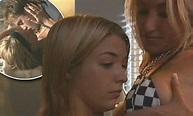 Gemma Atkinson's sexiest Hollyoaks scenes resurface ...