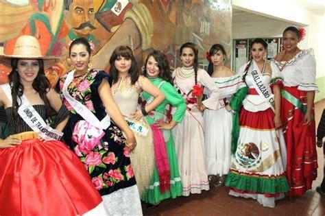 trajes regionales para fiestas patrias trajes regionales
