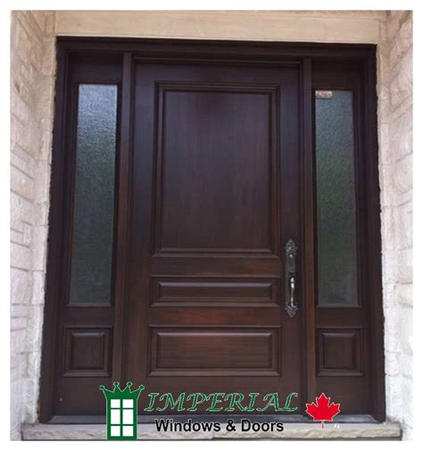 fiberglass entry doors custom fiberglass entry door toronto imperial windows