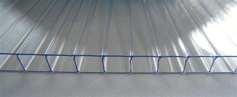 doppelstegplatten 6 mm deine stegplatten pc doppelstegplatten 6 mm 2100 mm