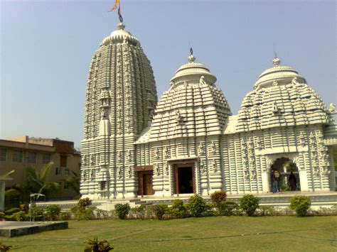temples  jharkhand info history timing  map