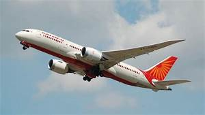 To boost aviation sector, government plans inflation ...